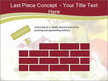 0000075369 PowerPoint Template - Slide 46