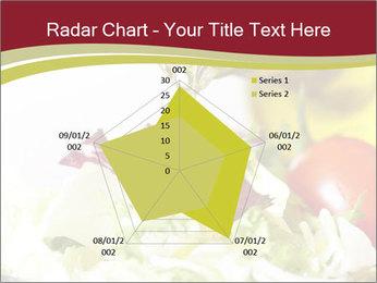 0000075369 PowerPoint Template - Slide 51
