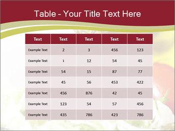 0000075369 PowerPoint Template - Slide 55