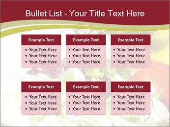 0000075369 PowerPoint Template - Slide 56
