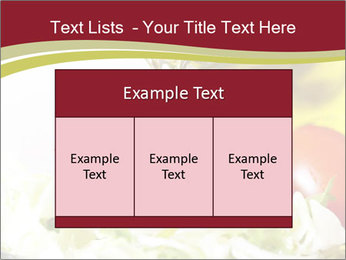 0000075369 PowerPoint Template - Slide 59