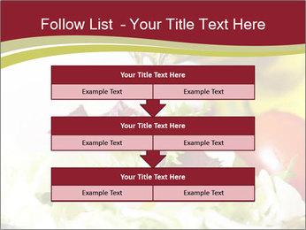 0000075369 PowerPoint Template - Slide 60