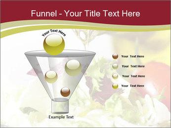 0000075369 PowerPoint Template - Slide 63
