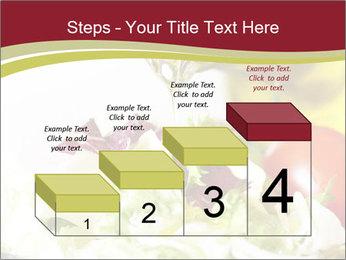 0000075369 PowerPoint Template - Slide 64