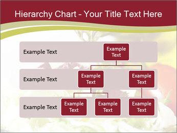 0000075369 PowerPoint Template - Slide 67