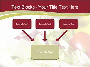 0000075369 PowerPoint Template - Slide 70
