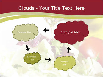 0000075369 PowerPoint Template - Slide 72