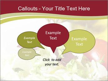 0000075369 PowerPoint Template - Slide 73