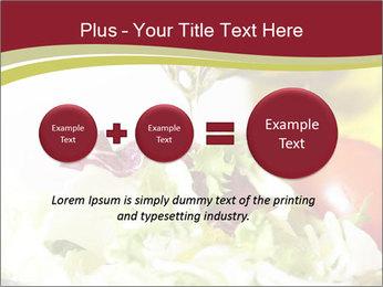 0000075369 PowerPoint Template - Slide 75