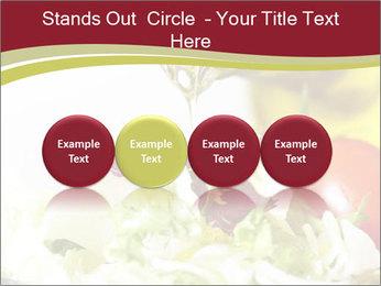 0000075369 PowerPoint Template - Slide 76