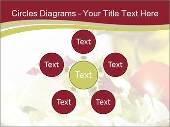 0000075369 PowerPoint Template - Slide 78
