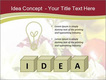 0000075369 PowerPoint Template - Slide 80