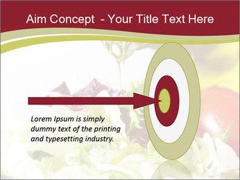 0000075369 PowerPoint Template - Slide 83