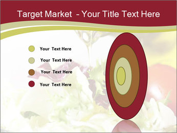 0000075369 PowerPoint Template - Slide 84