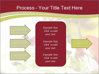 0000075369 PowerPoint Template - Slide 85