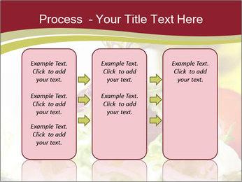 0000075369 PowerPoint Template - Slide 86