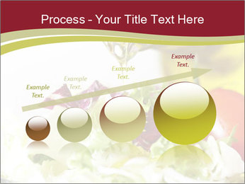 0000075369 PowerPoint Template - Slide 87