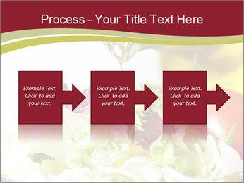 0000075369 PowerPoint Template - Slide 88
