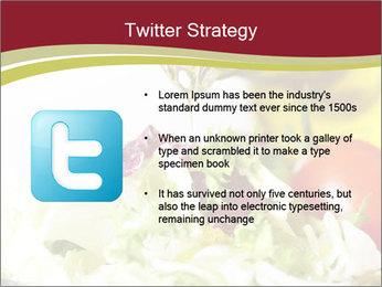 0000075369 PowerPoint Template - Slide 9