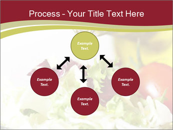 0000075369 PowerPoint Template - Slide 91