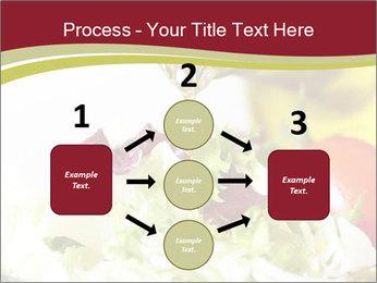 0000075369 PowerPoint Template - Slide 92
