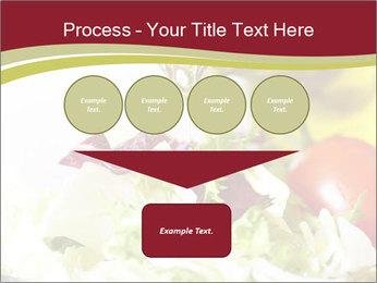 0000075369 PowerPoint Template - Slide 93