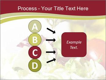 0000075369 PowerPoint Template - Slide 94