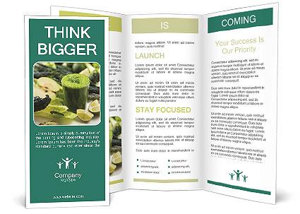 0000075370 Brochure Templates