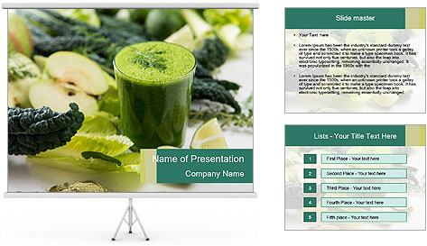 0000075370 PowerPoint Template
