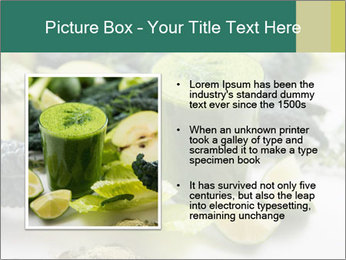 0000075370 PowerPoint Templates - Slide 13