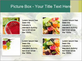 0000075370 PowerPoint Templates - Slide 14