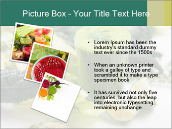 0000075370 PowerPoint Templates - Slide 17