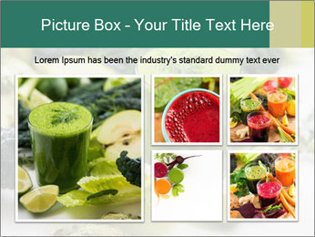 0000075370 PowerPoint Templates - Slide 19