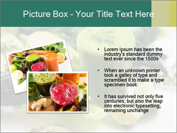 0000075370 PowerPoint Templates - Slide 20