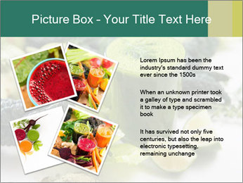 0000075370 PowerPoint Templates - Slide 23