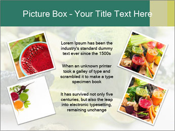 0000075370 PowerPoint Templates - Slide 24