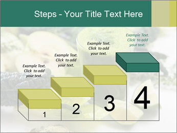 0000075370 PowerPoint Templates - Slide 64