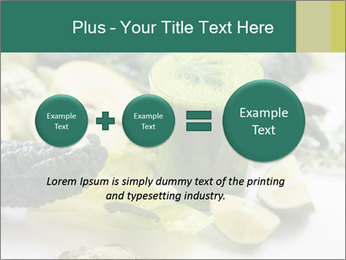 0000075370 PowerPoint Templates - Slide 75