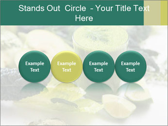 0000075370 PowerPoint Templates - Slide 76