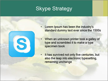 0000075370 PowerPoint Templates - Slide 8