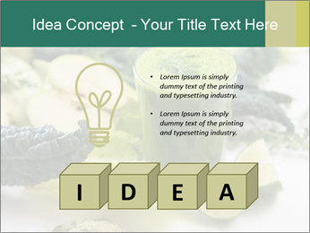 0000075370 PowerPoint Templates - Slide 80