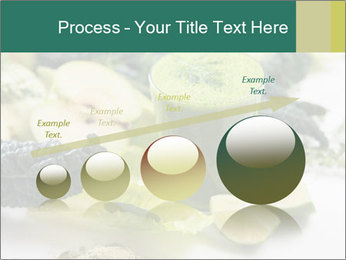 0000075370 PowerPoint Templates - Slide 87