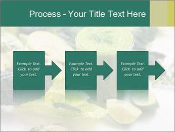 0000075370 PowerPoint Templates - Slide 88