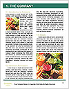 0000075370 Word Template - Page 3