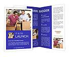 0000075371 Brochure Template