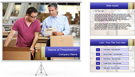 0000075371 PowerPoint Template