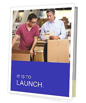 0000075371 Presentation Folder