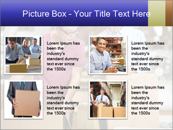 0000075371 PowerPoint Templates - Slide 14