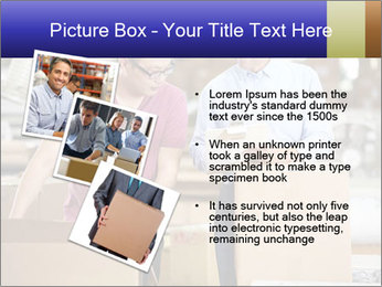 0000075371 PowerPoint Templates - Slide 17