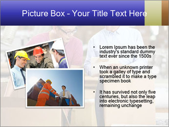 0000075371 PowerPoint Templates - Slide 20